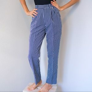Perfect Vintage Trousers